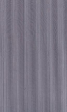 """写真:Yonezawa-hira weave cloth for hakama trousers. """"Heat haze"""""""