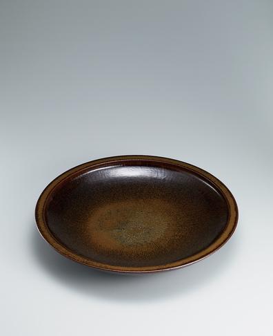 写真:禾目利鉢