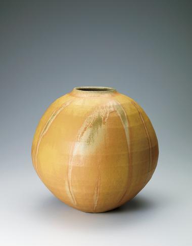 写真:Kiseto jar.