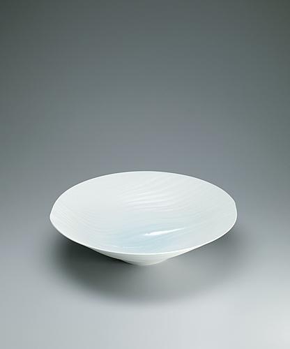 写真:波紋鉢