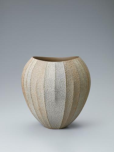 写真:彩紋鎬壺
