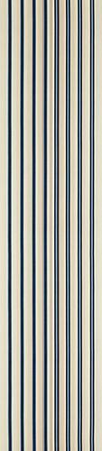 """写真:Kokura striped weave obi sash. """"Water shines"""""""