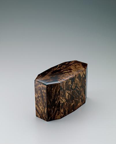写真:栃造飾箱