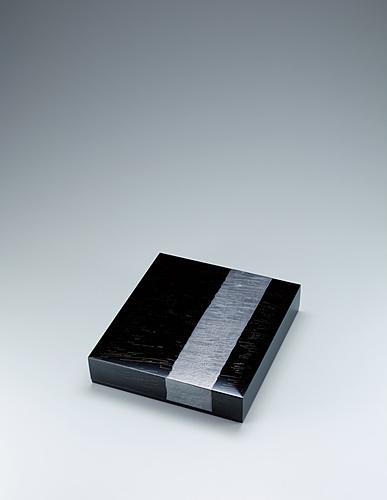 石橋蒟醬色紙箱