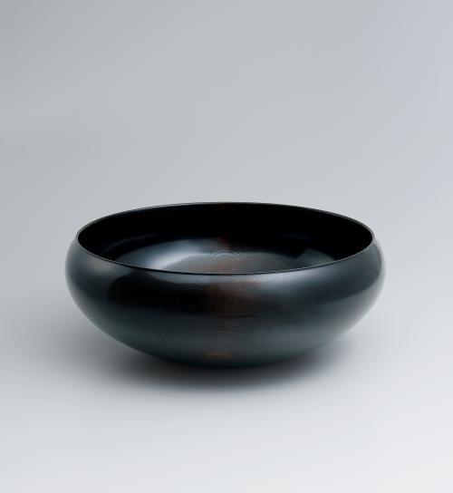 写真:欅造鉢