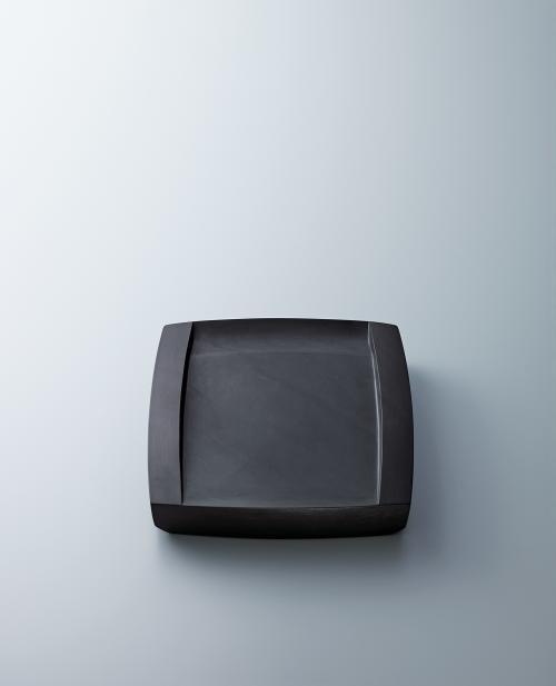 写真:方稜硯